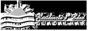 logo blanco trans